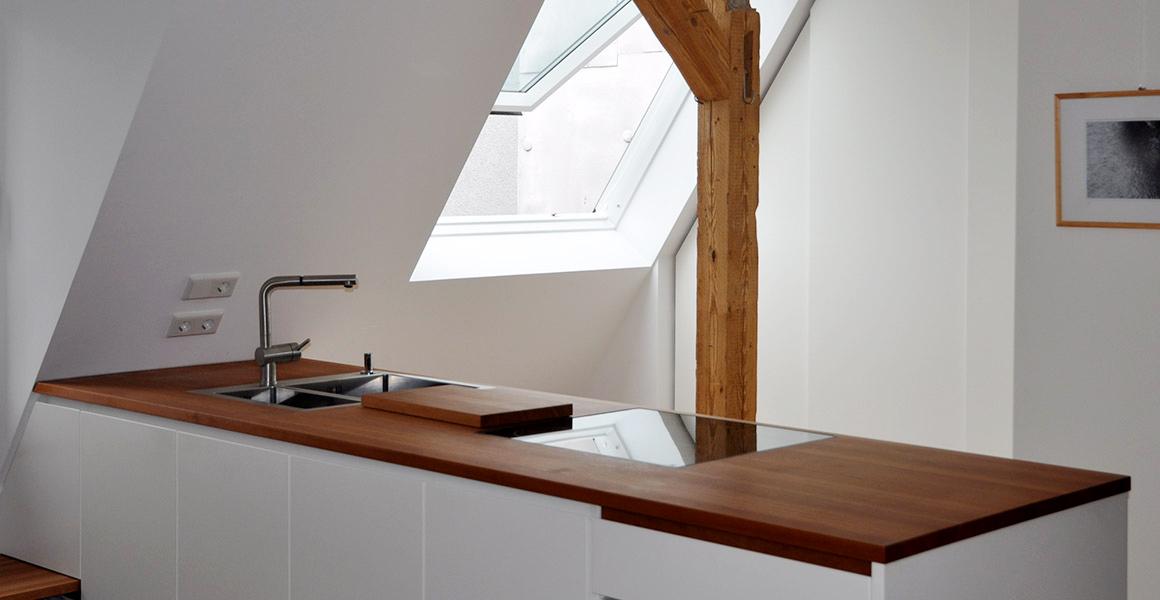 fedderundkonsorten tischlerei m nster objekteinrichtungen design m bel. Black Bedroom Furniture Sets. Home Design Ideas